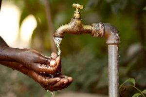 muslim-charity-uk-africa-water-wells