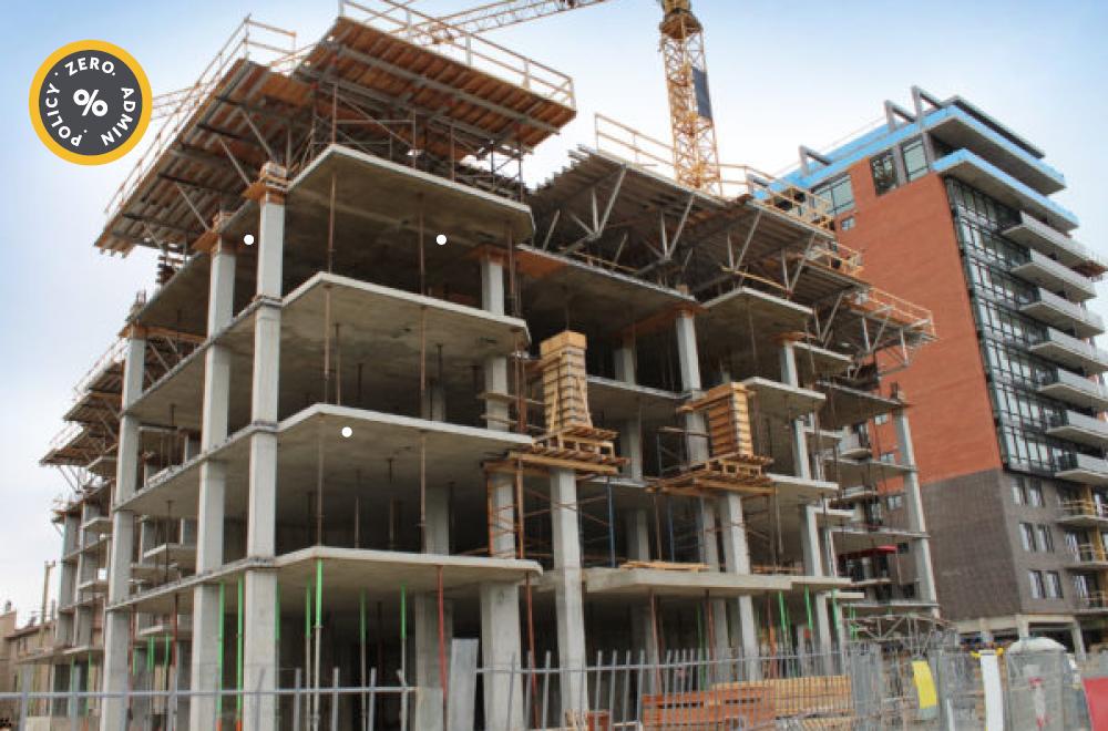 Bhavnagar Housing project
