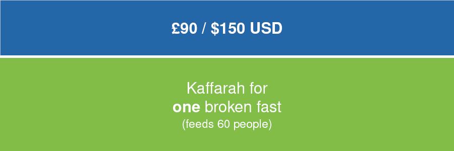 WF-AID kaffarah