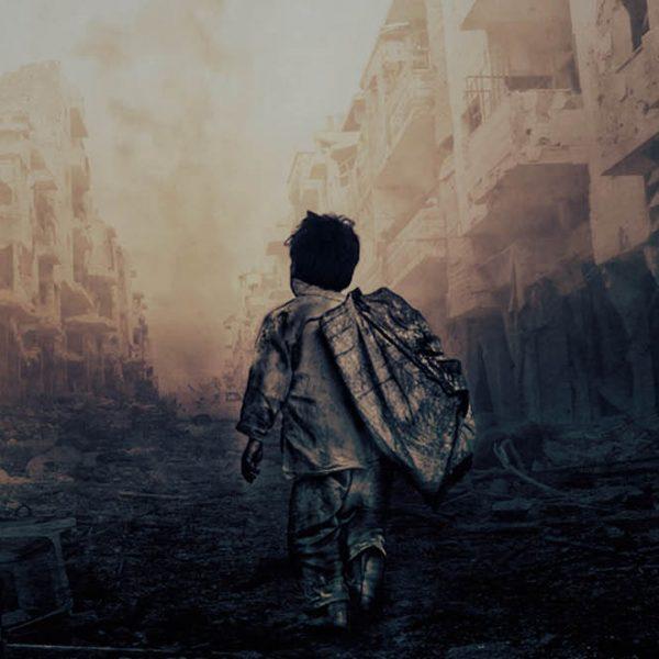 WF-AID Yemen Appeal