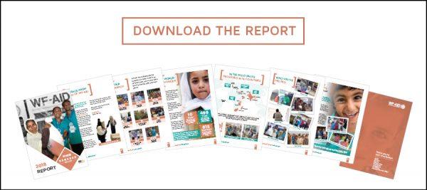 download the Ramadan Relief report
