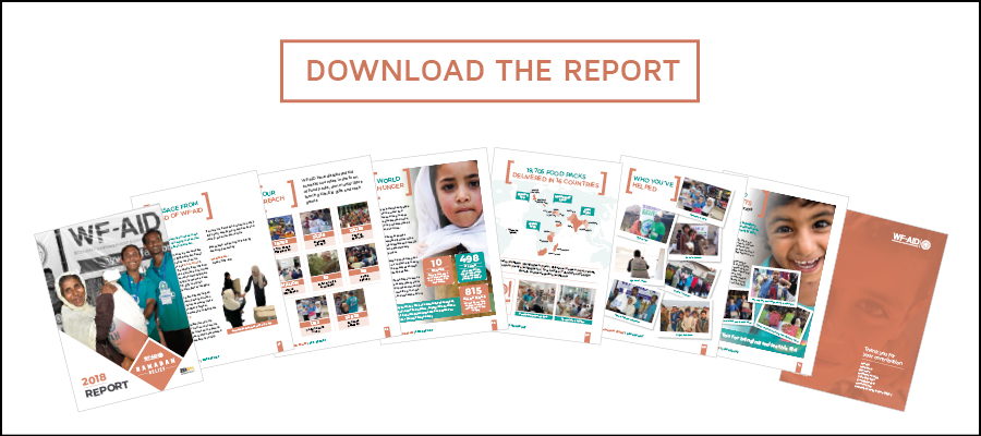 download the Ramadan Relief report