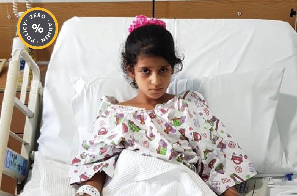 LZHH Syria Medical Appeal